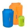 Petate Ortlieb DryBag PS10 22L Gris