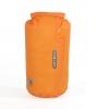 Petate Ortlieb DryBag PS10 Válvula 7L Naranja