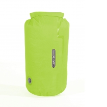 Petate ORTLIEB DRY-BAG PS10 VALVE 7L Verde
