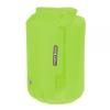 Petate Ortlieb DryBag PS10 Válvula 12L Verde
