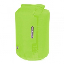 DRY-BAG PS10 Valve Petate 22L Verde