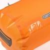 Petate Ortlieb DryBag PS10 Válvula 22L Gris