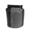 Petate Ortlieb DryBag PD350 5L Negro Slate