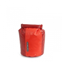 DRY-BAG PD350 Petate 5L Rojo