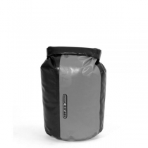 DRY-BAG PD350 Petate 7L Negro-Slate