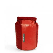 DRY-BAG PD350 Petate 7L Rojo