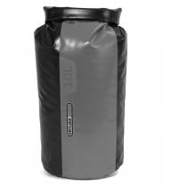 Petate ORTLIEB DRY-BAG PD350 10L Negro-Slate