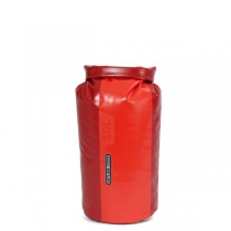 DRY-BAG PD350 Petate 10L Rojo