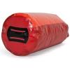 Petate Ortlieb DryBag PD350 10L Rojo