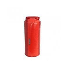DRY-BAG PD350 Petate 13L Rojo