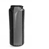 Petate ORTLIEB DRY-BAG PD350 22L Negro-Slate