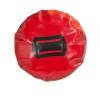 Petate Ortlieb DryBag PD350 22L Rojo