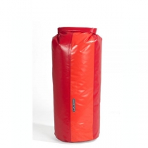 DRY-BAG PD350 Petate 59L Rojo