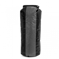 DRY-BAG PD350 Petate 79L Negro-Slate