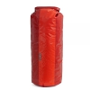 Petate Ortlieb DryBag PD350 109L Negro Slate