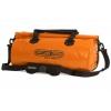 Bolsa Viaje Ortlieb RackPack 31L Naranja
