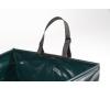 Bañera Bolsa Ortlieb Polivalente Plegable 50L Verde