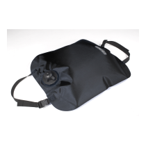 Bolsa de Agua ORTLIEB WATER BAG 10L Negro