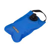 Bolsa de Agua ORTLIEB WATER BAG  2L Azul