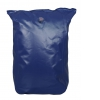 Relleno inflable Ortlieb para Alforjas SportRoller