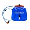 Sistema de Hydratación Ortlieb Atrack Outdoor