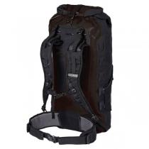 Mochila Ortlieb GearPack 32L