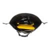 Mochila Ortlieb GearPack 40L
