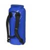 Petate Viaje Ortlieb Xplorer 35L Azul