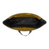 Bolsa Mensajero Ortlieb 39L Amarillo Negro
