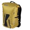 Mochila Ortlieb Outdoor PackMan Pro Two 25L Mostaza