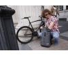 Mochila Ortlieb Urban Commuter DayPack 21L Violeta