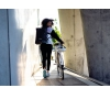 Mochila Ortlieb City Commuter DayPack 27L Granate