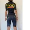 Body m/c PRO Badana K110  PERFORMANCE TREASURE AIR