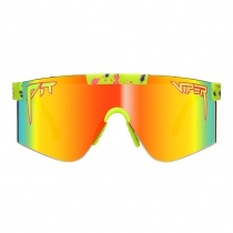 GAFAS THE 1993 2000 Lente Reflectantes Arco Iris Revo Z87 Anti Vaho