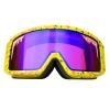 Gafas Pit Viper Gogglés Reflectantes
