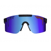 GAFAS PIT VIPER THE ABSOLUTE LIBERTY