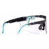 Gafas Pit Viper THE ALL NIGHTER 2000