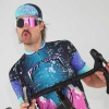 Gafas Pit Viper The Gobby Polarizadas Reflectantes
