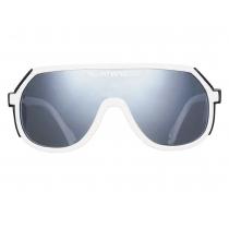 Gafas Pit Viper Dolce Vida Reflectantes Z87 y Polycarbonato