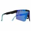 Gafas Pit Viper The Hail Sagan 2000 lentes Polarizadas