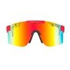 Gafas Pit Viper THE HOT SHOT Polarizadas