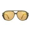 Gafas Pit Viper Oorah Z87 Oro