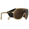 Gafas Pit Viper Reno ANSI Z87 y Polycarbonato Ahumada