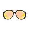 Gafas Pit Viper Rubbers Reflectantes Revo Z87