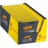 PowerBar PowerGel Shots Naranja 24 unidades