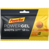 PowerBar PowerGel Shots Naranja 1 unidad