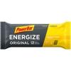 Barrita PowerBar Energize Original Banana Punch 1 unidad