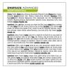 Barrita PowerBar Energize Advanced Choco Avellana 25 unidades