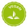 Barrita PowerBar Natural Energy Vegan Real 5 Goji Anacardo 18 unidades
