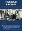 Barrita PowerBar ProteinPlus 30% Capuccino Caramelo 15 unidades